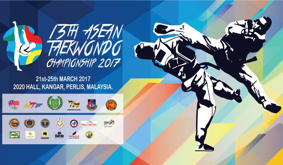 Taekwondo Malaysia