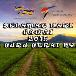 Green-Malaysia 2